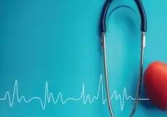 asuransi-kesehatann